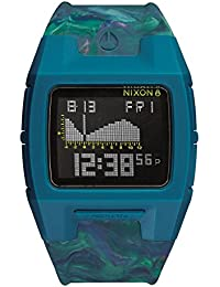 Reloj Nixon para Unisex A281-1610-00
