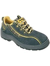 Construcción es Zapatillas Zapatos Y Industria Panter Amazon xTXqndH0n