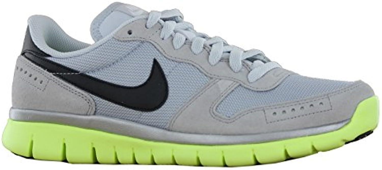 NIKE Flex BRS Sneaker  Zapatos de moda en línea Obtenga el mejor descuento de venta caliente-Descuento más grande