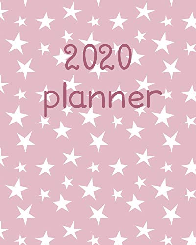 Zoom IMG-2 2020 planner weekly basic large