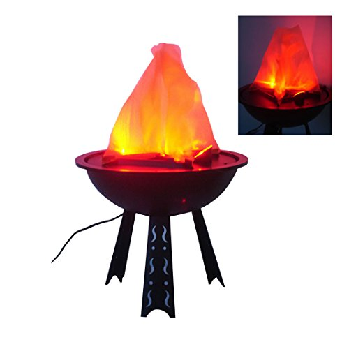 halloween-elektronische-brazier-carnival-brazier-outdoor-party-karneval-gerate-karneval-im-freien-ve