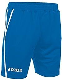 Joma Game - Pantalón para hombre