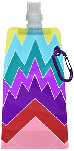 vapur-reflex-runway-downtown-angles-water-bottle-05-liter-purple-red