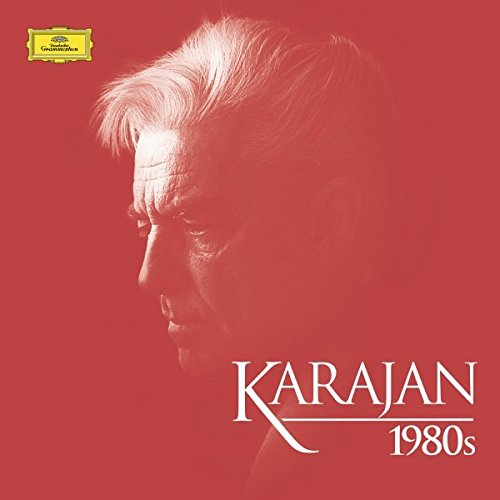 karajan-1980s-orchestral-recordings-limited