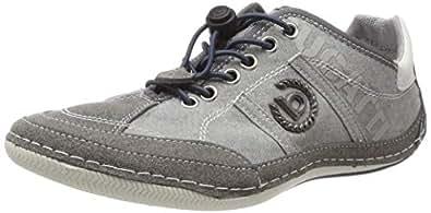 bugatti Herren 321480035400 Sneaker Niedrig