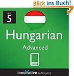 Learn Hungarian - Level 5: Introducti...