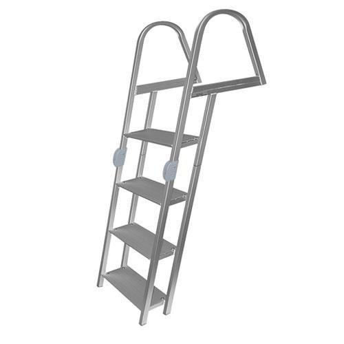 jif-marine-products-llc-ladder-4stp-angled-folding-by-jif-marine