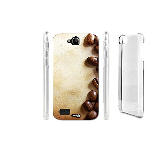 funda-carcasa-chicchi-coffee-para-huawei-honor-holly