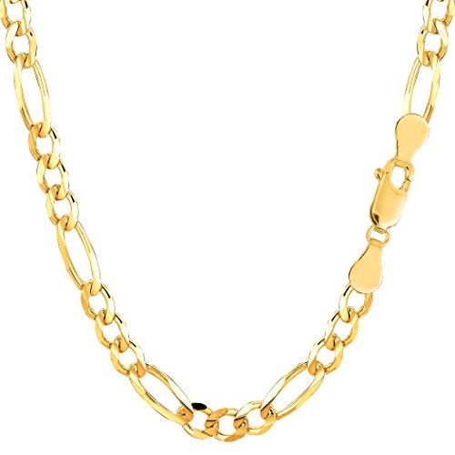 10k-yellow-gold-royal-figaro-chain-necklace-50mm-20