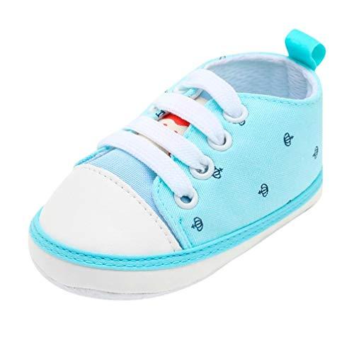 cc1e670f5 Zapatos de para Bebé Niñas Otoño Invierno PAOLIAN Zapatos de Primeros Pasos.