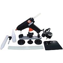 Am-Tech Dent Repair Tool Kit