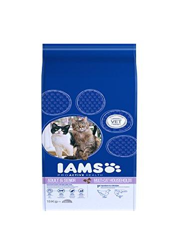 iams-multicat-croquette-au-poulet-saumon-pour-chat-15-kg