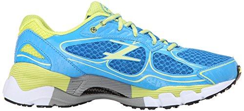 pacific Chaussures dew Zoot maliblue Laufschuh Zoot de Damen honey Coronado femme Bleu course Blau waqv1WBZ
