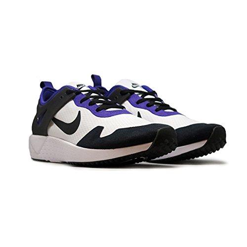 Nike 850560-105, Chaussures de Sport Homme
