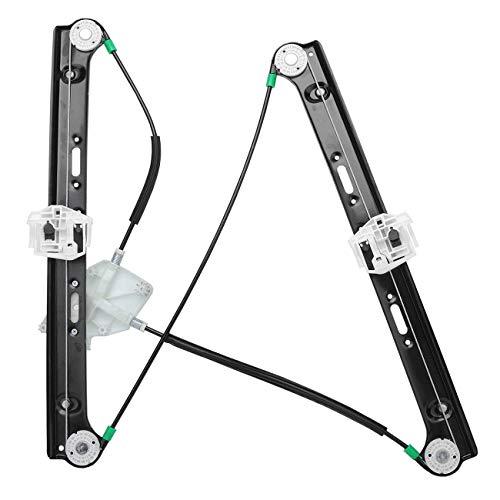 Bapmic 51333448250 Fensterheber ohne Elektromotor vorne rechts elektrisch E83 -