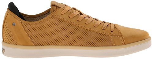 Mark Nason Par Skechers Highland Fashion Sneaker Wheat