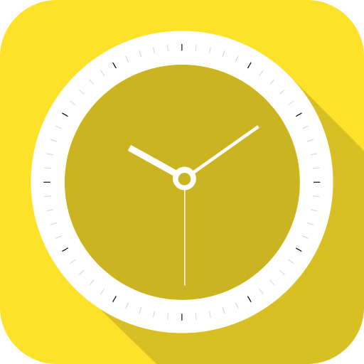 Time Buddy – Time Zone Converter