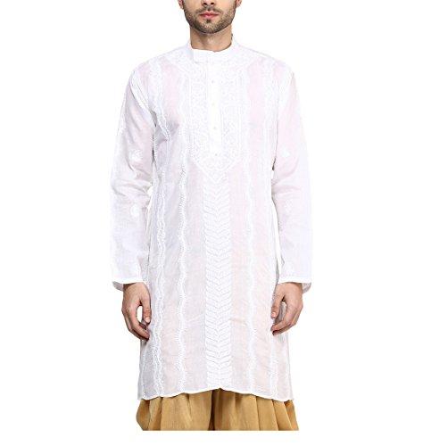 Yepme Men's Cotton Kurtas - Ypmekurt0543-$p