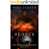 Reaper (The Dreadhunt Trilogy Book 2)