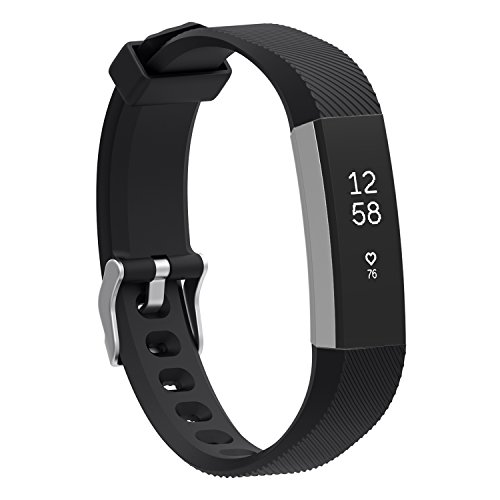 For Fitbit Alta – Exercise Bands