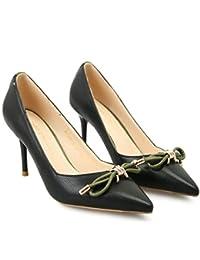 b71f480c Amazon.es: poca - Zapatos para mujer / Zapatos: Zapatos y complementos
