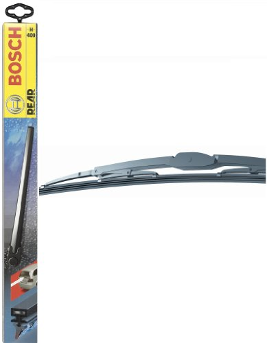 Bosch H500 Rear Wiper Blade, Length: 500