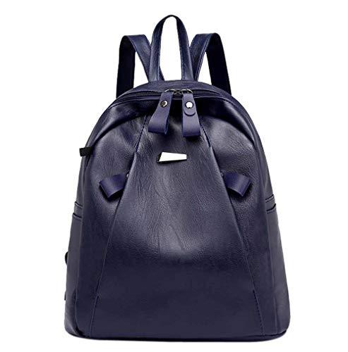 OIKAY 2019 Frauen Tasche Handtasche Schultertasche Umhängetasche Mode Neue Handtasche Damen Umhängetasche Schultertasche Transparente Strand Elegant Tasche Mädchen 0220@052