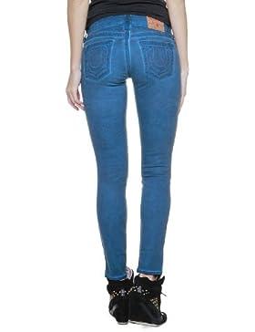True Religion Jeans Skinny CAS