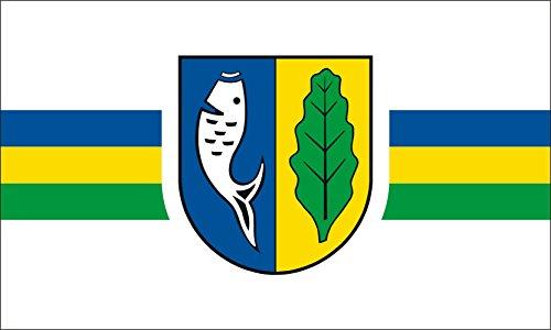 graal-mueritz-german-municipality-of-graal-muritz-commune-allemande-de-graal-muritz-gemeinde-graal-m