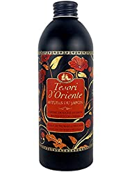 Tesori d Oriente Gel Crème Douche Bain Hydratante Rituel du Japon ... 401da523955f