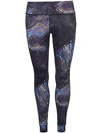 f7c03197cb Amazon.co.uk: Reebok - Socks & Tights / Women: Clothing
