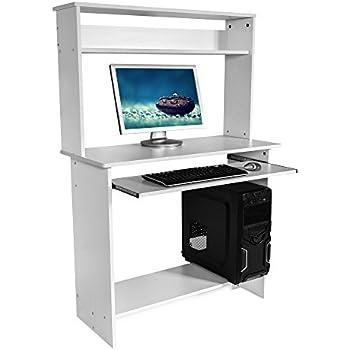 harima - rialto scrivania angolare professionale da tavola ufficio ... - Scrivania Con Computer