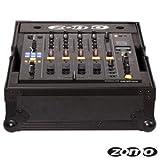 Zomo 0030102529 PM-900 NSE Koffer für 1x Pioneer DJM-900