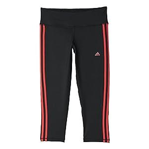 adidas Damen Oberbekleidung Basics 3/4 Tigh