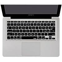 XSKN lingua italiana Tastiera Cover in Silicone per Macbook, Macbook