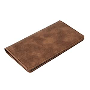Spire pu leather Wallet Flip Pouch Case for LG Optimus G2