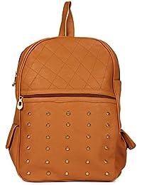 3e52ba0412c8 Women s Backpacks priced Under ₹500  Buy Women s Backpacks priced ...