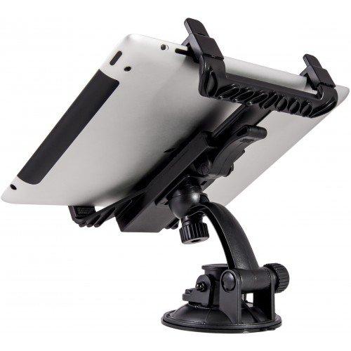 defender-car-holder-202-autohalter-203-cm-8-zoll-bis-381-cm-15-zoll-fur-tablet-schwarz