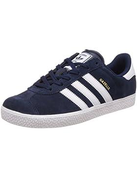 adidasGazelle 2 - Zapatillas de running para chico