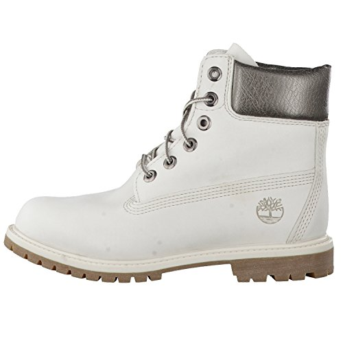 Premium Bottines Timberland BKI Mixte In Beige Classiques Beige 6 Adulte Boot Bottes et AAq40Erw