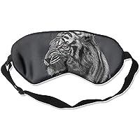 Artistic Tiger Sleep Eyes Masks - Comfortable Sleeping Mask Eye Cover For Travelling Night Noon Nap Mediation... preisvergleich bei billige-tabletten.eu