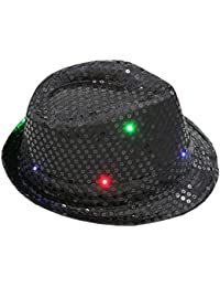 Baseballcap Tribal WUNSCHTEXT verschiedene Farben Cap Hut Kappe