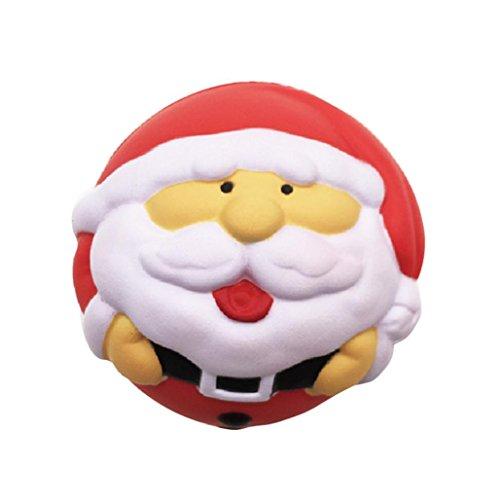 . lifetrend creme Duft Squishy Slow Rising Squeeze Spielzeug Geschenk, PVC, a, Einheitsgröße (Family-dollar-buch-taschen)