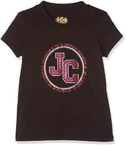 Juicy Couture Collegiate, Chaqueta para Niños Juicy Couture