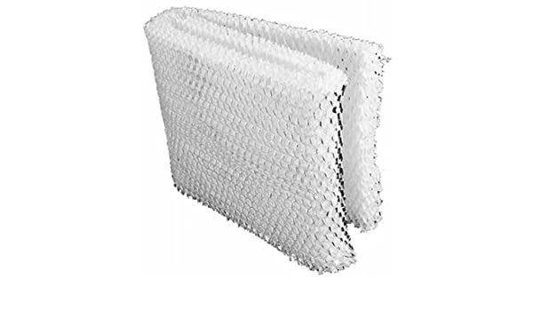 Bestair Ef21 Humidifier Filter | Humidifierguide
