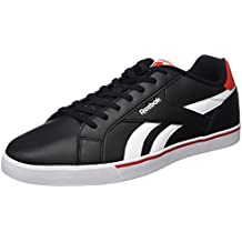Reebok Royal Complete 2ll, Chaussures de Sport Homme f6b29ed021aa