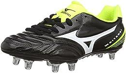 nike rugby scarpe