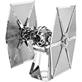 Star Wars Special Forces Tie Fighter Puzzle