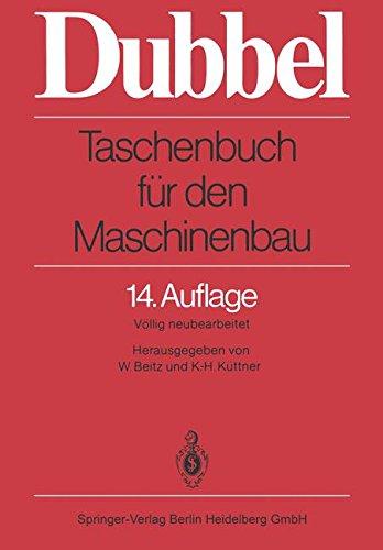 taschenbuch-fur-den-maschinenbau-dubbel-praxis