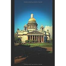 Meine 90 musikalischen Erfahrungstage in der Zarenhauptstadt meines Herzens: Russland: Studium am Sankt Petersburger Konservatorium, Kennenlernen verschiedener Kulturen